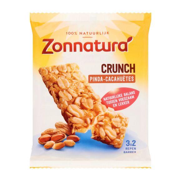 Pinda Crunch 45 Gram product photo