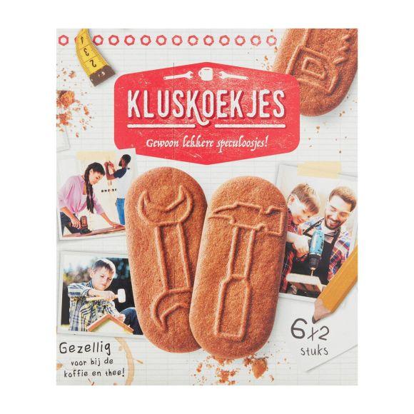 Hellema Buurman & buurman buurtkoekjes product photo