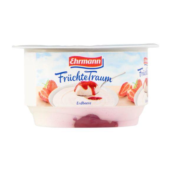 Ehrmann Früchte traum - diverse smaken product photo