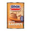 Unox  Kalf Ragout product photo
