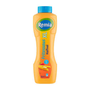 Remia Fritessaus halfvol XL product photo
