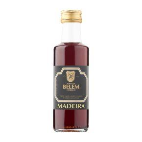 Belem Madeira product photo