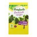 Bonduelle Broccoliroosjes product photo