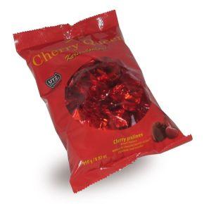 Ricar Kersenbonbons product photo