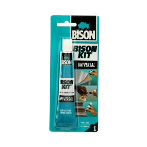 Bison Kit Crd 50Ml product photo