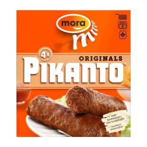 Mora Originals Pikanto product photo