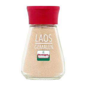 Verstegen Laos gemalen product photo