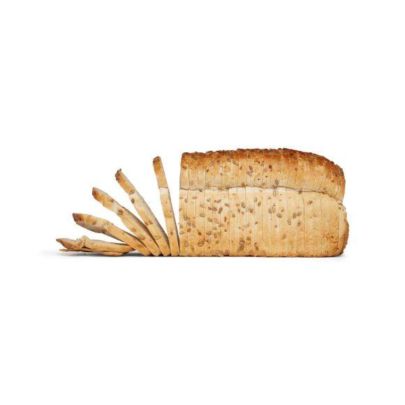 Molenbrood Bus zonne brood heel product photo