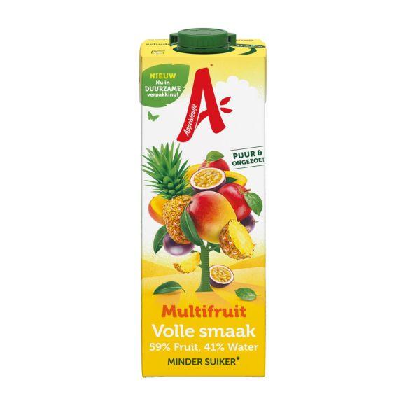 Appelsientje Multifruit product photo