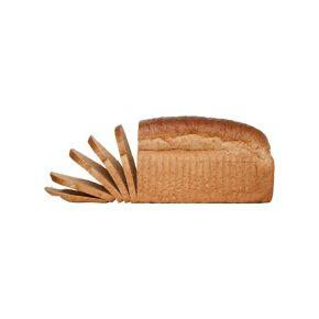 Molenbrood Bus bruin brood heel product photo