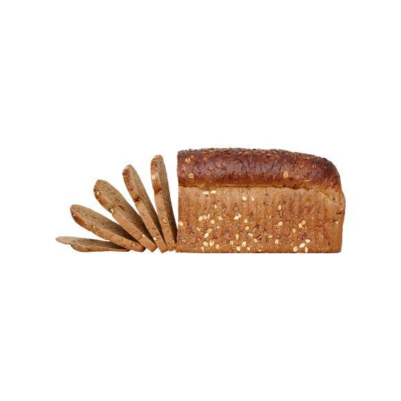 Molenbrood Bus waldkorn brood heel product photo