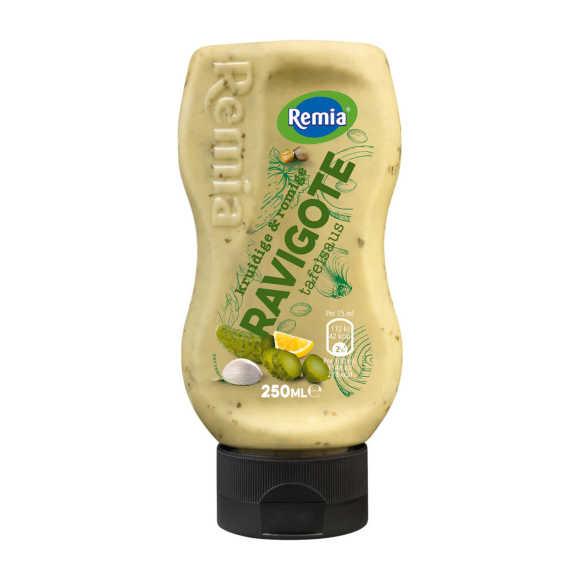Remia Ravigote tafelsaus product photo