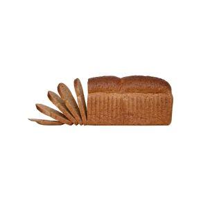 Molenbrood Bus volkoren brood heel product photo