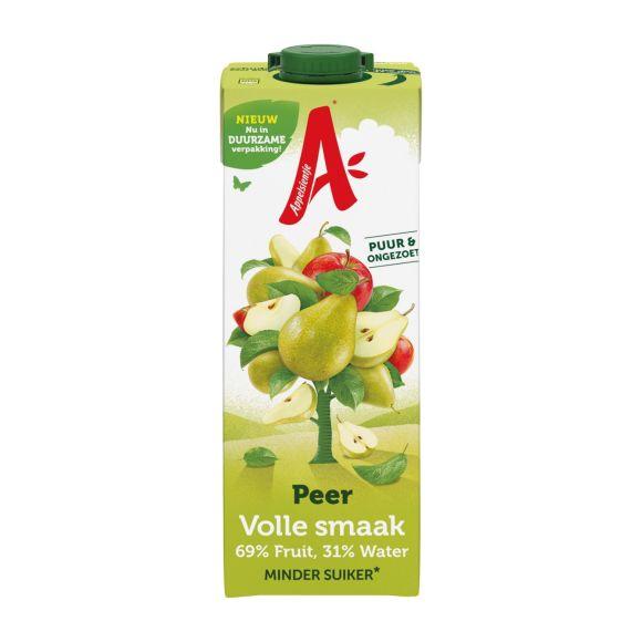 Appelsientje Peer minder suiker product photo