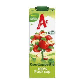 Appelsientje Appelsap product photo