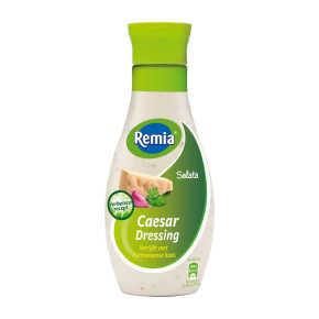 Remia Salata Caesar Dressing product photo