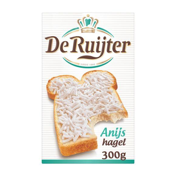 De Ruijter Anijshagel product photo