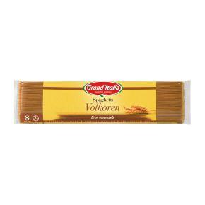 Grand'Italia Spaghetti ingegrali product photo