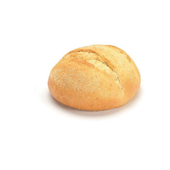 Italiaanse bol product photo