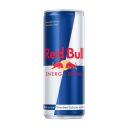 Red Bull Energy drink regular blik product photo