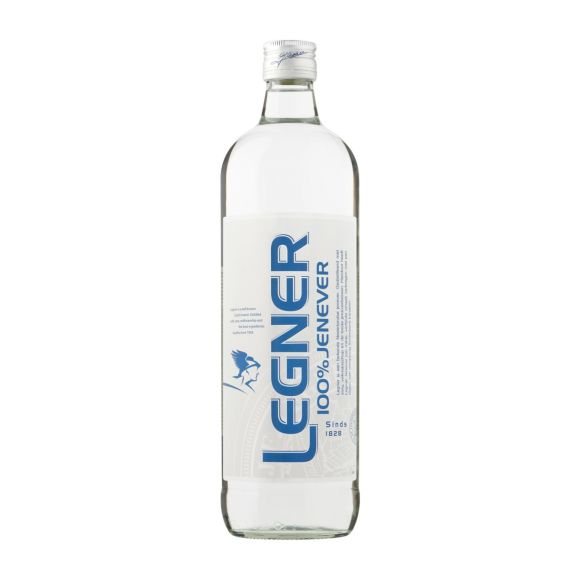 Legner Jenever product photo