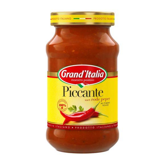 Grand'Italia Piccante product photo
