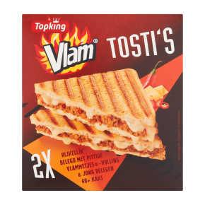 Topking Vlamtosti's product photo