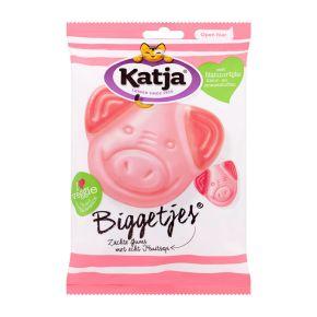 Katja Biggetjes product photo