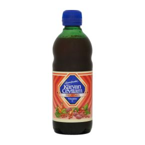 Karvan Cévitam Siroop fruitmix product photo