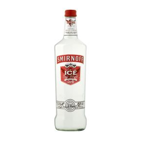 Smirnoff Ice product photo