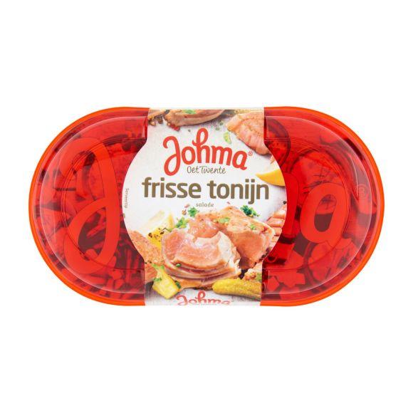 Johma Frisse tonijn salade product photo