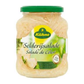 Selderij Salade               Kuhne product photo