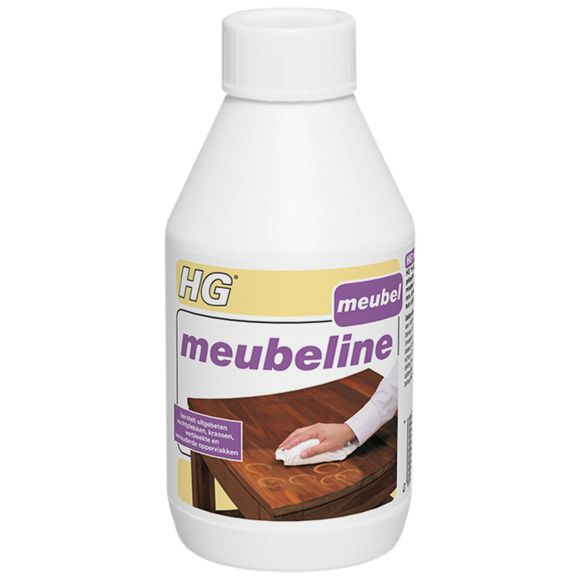 HG Meubeline product photo