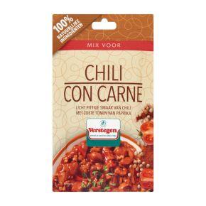Verstegen Mix voor chili con carne product photo