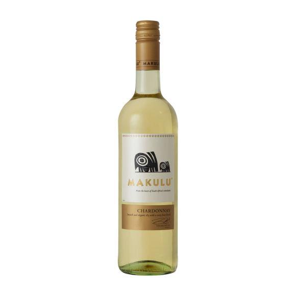 Makulu Chardonnay product photo