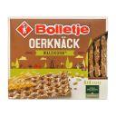 Bolletje Oerknäck waldkorn product photo