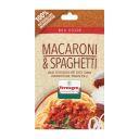Verstegen Mix voor macaroni spaghetti product photo