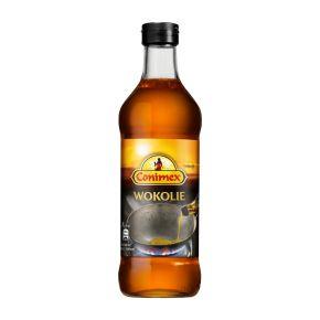 Conimex  Wokolie Olie product photo