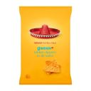 g'woon Tortilla chips naturel product photo