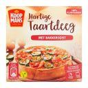 Koopmans Deeg voor Hartige Taart product photo