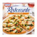 Dr. Oetker Pizza Ristorante Pollo product photo