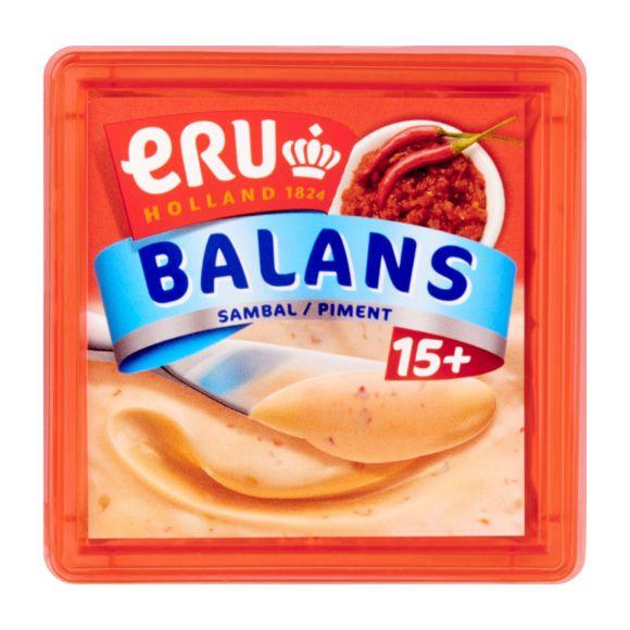 ERU Balans sambal product photo