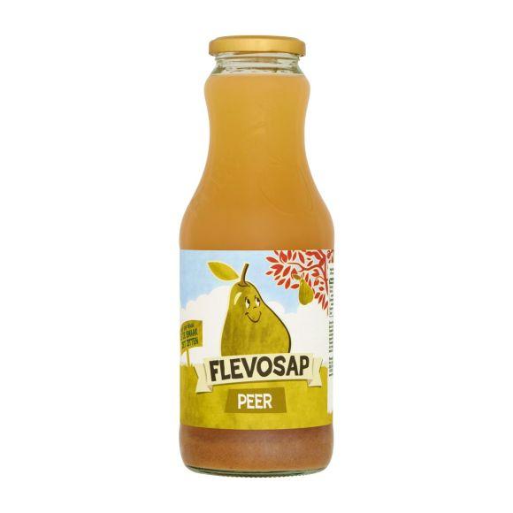 Flevosap Perensap product photo