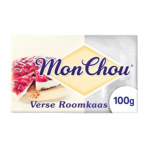 Monchou Verse Roomkaas product photo