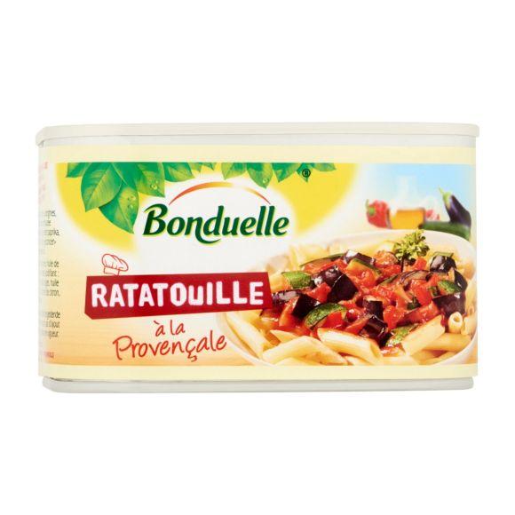 Bonduelle Ratatouille à la Provençale product photo