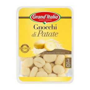 Grand Italia Gnocchi di Patate product photo