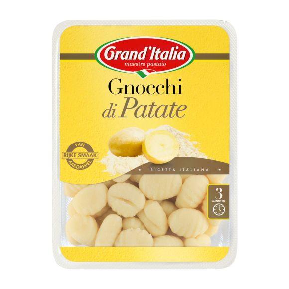 Grand Italia Gnocchi di Patate product photo
