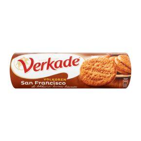 Verkade San Francisco volkoren product photo