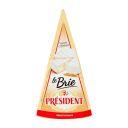 Président Le brie product photo