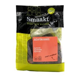Smaakt Abrikozen bio product photo